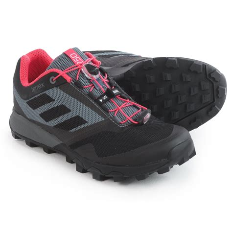 adidas outdoor adidas outdoor terrex trailmaker trail running shoes for