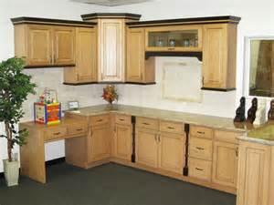 new model kitchen design brilliant new model kitchen design in kerala for property interior joss