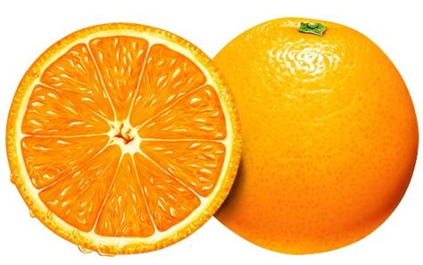 Orange For Health And by 13 Amazing Health Benefits Of Oranges Health Nigeria