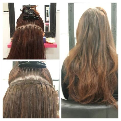 hair extension shops in manchester hair weave extensions manchester hair weave
