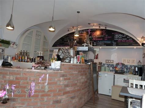 a perfectly presented breakfast picture of shabby chic coffee wine bar warsaw tripadvisor