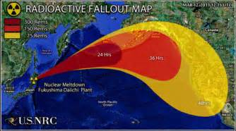 us radiation fallout map tables the ayatollah s nuclear gamble