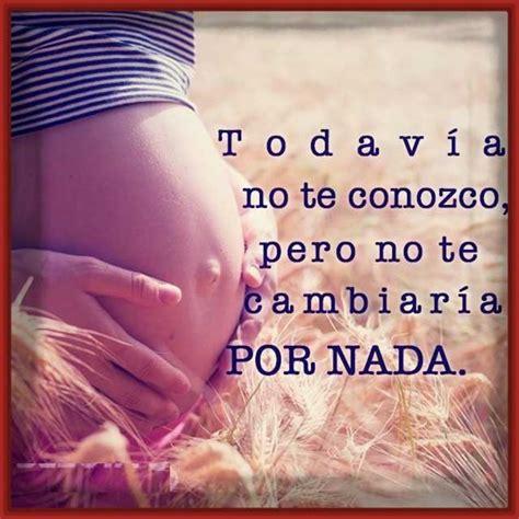imagenes de amor para embarazadas im 225 genes de embarazadas con frases 171 fotos postales y
