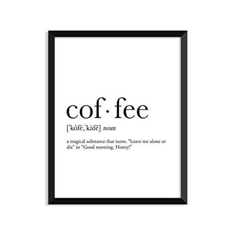printable greeting cards reviews coffee definition unframed art print poster or greeting