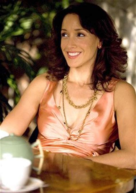 Bette Porter Wardrobe by Bette Porter The L Word 10 000th Pin Best One Yet She