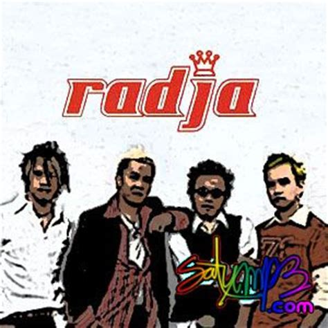 download lagu radja lirik lagu radja demi kamu lirik lagu dunia