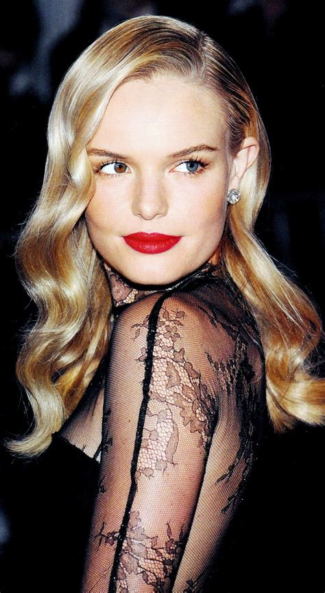 kate bosworth 20 celebrities with round faces beauty 169 best kate bosworth images on pinterest kate bosworth