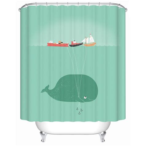 shower curtains for mens bathroom waterproof shower curtains best home design 2018