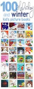 winter a novel seasonal quartet books wish list printable activity for