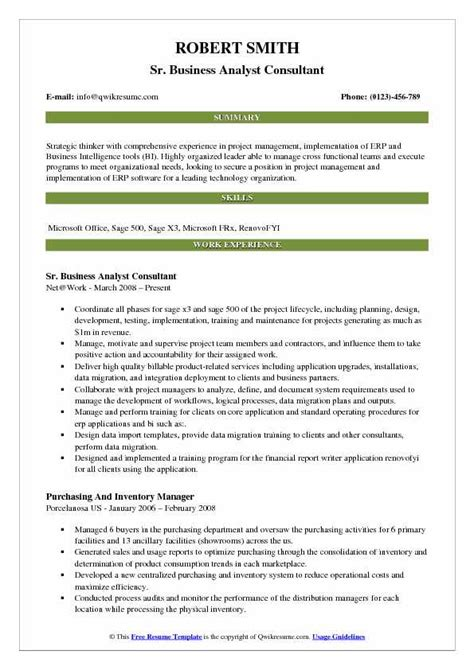 Sharepoint Consultant Resume by Consulting Firm Resume Writing A Cover Letter For
