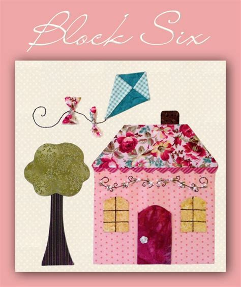 free quilt block download at shabby fabrics just