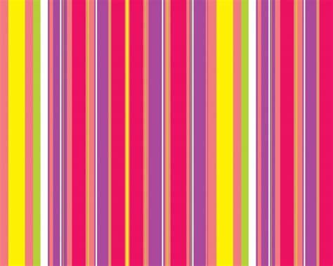 stripes colorful background  stock photo public