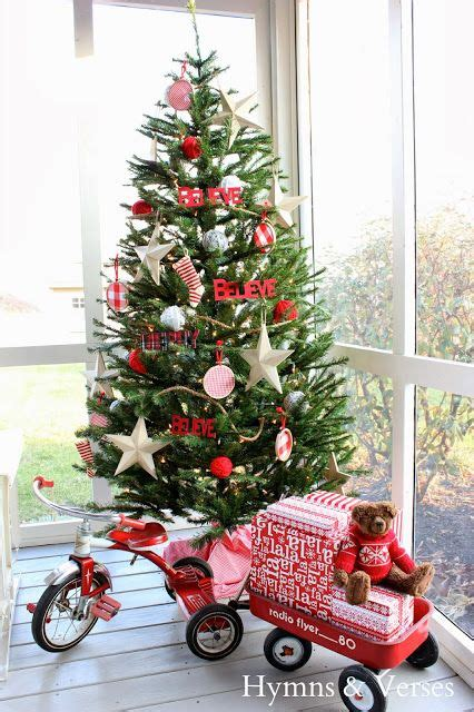 christmas tree too small for stand 30 creative tree stand diy ideas hative