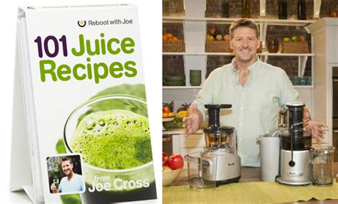 Pdf 101 Juice Recipes Joe Cross by 101 Juice Recipes Book Is Now Available Buy It Today