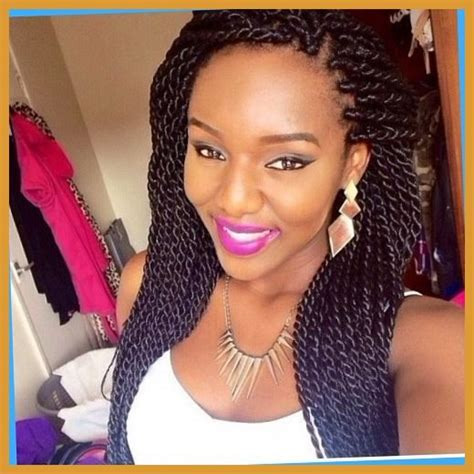 Types Of Braids For American Hair by Different Types Of Braids American Clever Hairstyles