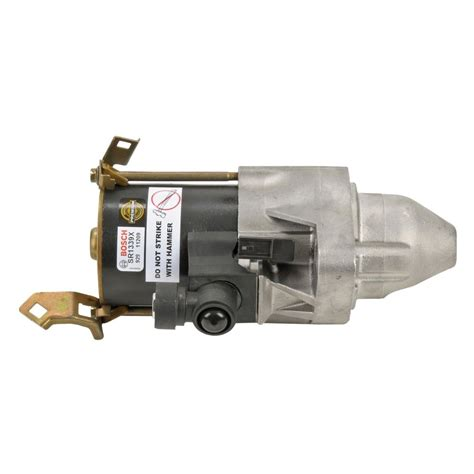 bosh honda bosch 174 honda civic 2006 remanufactured starter
