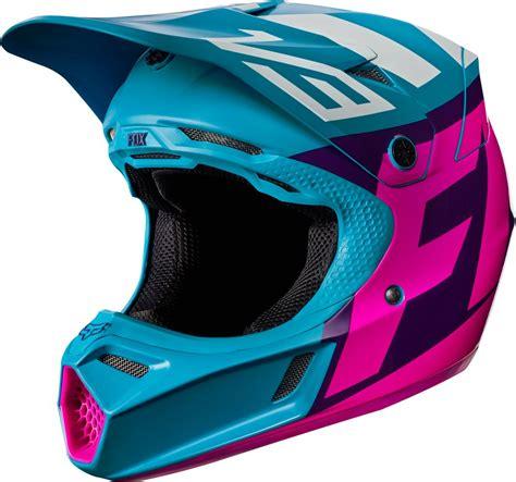 ebay motocross helmets fox racing youth v3 creo mips mx motocross helmet ebay