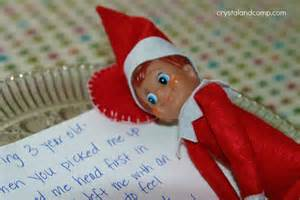 on the shelf had a bad fall elfontheshelf
