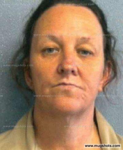 Bryan County Ga Court Search Screws Mugshot Screws Arrest Bryan County Ga