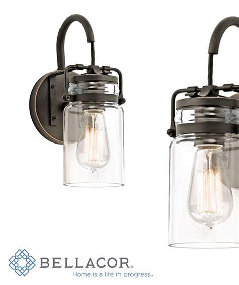 Luminaire Industriel 956 by 25 Best Wall Lantern Ideas On