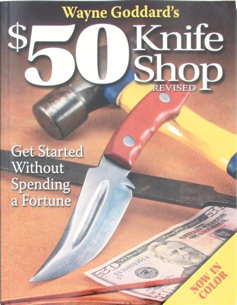 50 knife shop bk137 50 knife shop revised
