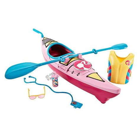 toy boat kayak toys toys r us and kayak accessories on pinterest
