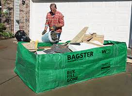 home depot bagster hopewell township refuse hopewell township