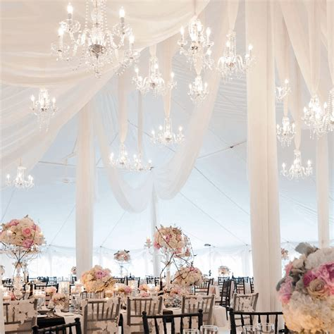 Weddings   Wedding Decor Toronto Rachel A. Clingen Wedding