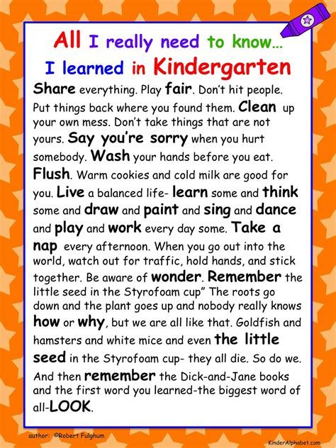 kid how i learned to say goodbye books end of the year ideas