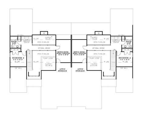 family house floor plans family house plans house plan 2017