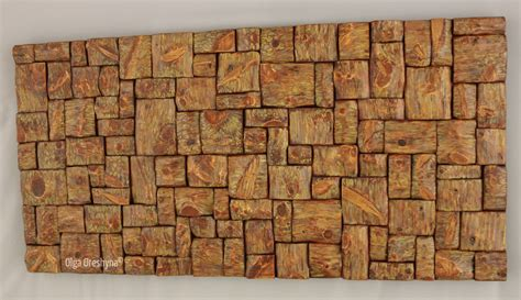 wall of wood uncategorized eccentricity of wood