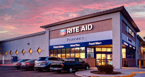 rite aid what is going on at walgreens rite aid and fred s