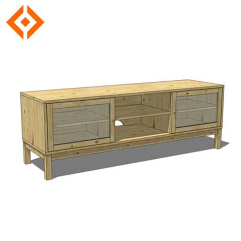 tv bench wood ikea linnarp tv bench 3d model formfonts 3d models
