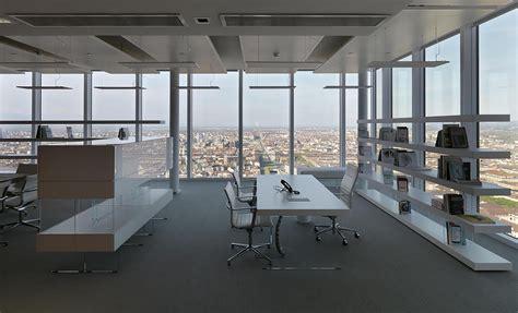 intesa san paolo filiali roma gallery of intesa sanpaolo office building renzo piano