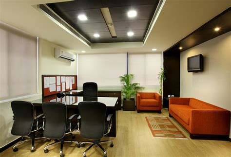 office interior design india synergy corporate interiors pvt ltd design excellence