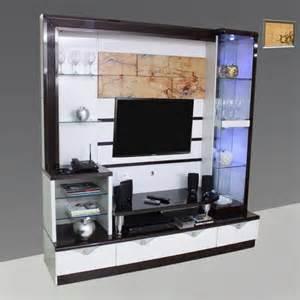 tv units bed