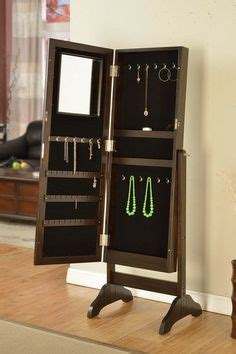 gold silver safekeeper lighted wall armoire by lori greiner gold silver safekeeper jewelry cabinet w wall mount by