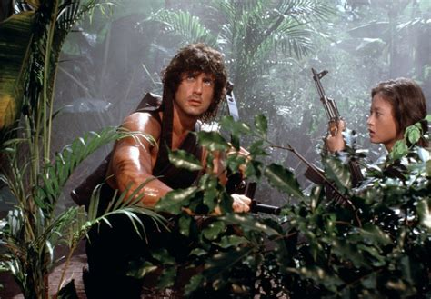 film de rambo 2 301 moved permanently