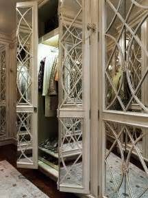 Closets With Mirrored Doors by Mirrored Doors Contemporary Closet Traditional Home