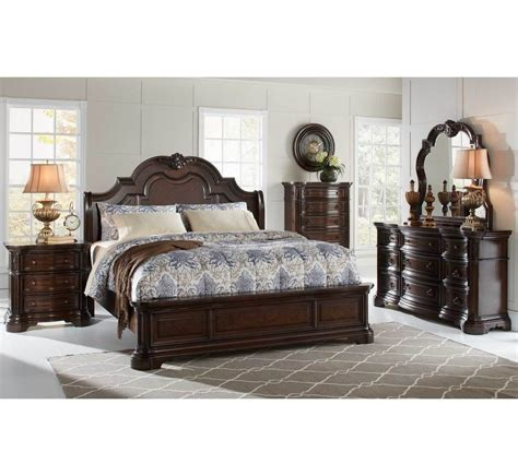 badcock furniture bedroom sets furniture walpaper