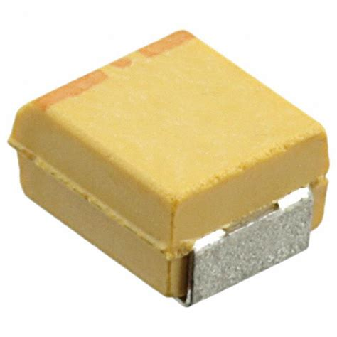 kemet resistors t494b107k010at kemet capacitors digikey