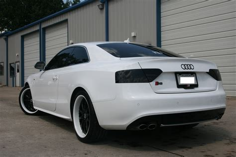 2009 audi s5 review how to wire 2009 audi s5 2009 audi s5 coupe review