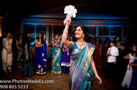 46 best images about Malayalee, Indian Weddings on
