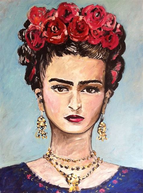 ba art kahlo espagnol les 114 meilleures images du tableau frida and diiego sur art populaire mexicain