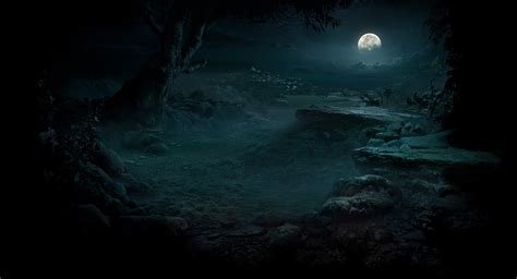 imagenes mundos oscuros poderes sobrenaturales oscuros detr 225 s del nuevo orden