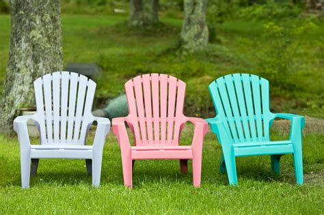 Cleaning Plastic Garden Furniture cleaning outdoor furniture diy