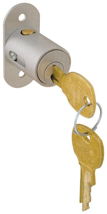 sliding door keyed lock 100 series sliding door lock c8142 series keyed different in the