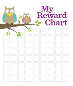 printable reward charts ks1 twinkl resources gt gt my reward chart space themed