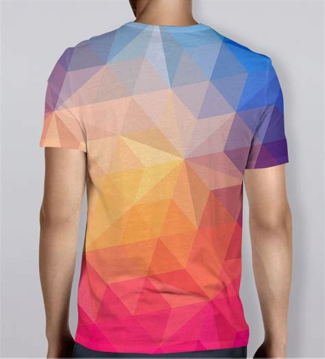 abstract t shirt designs by artists worldwide abstract art t shirt