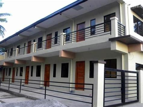 rent apartment in manila apartments for rent in philippines for rent apartment laguna philippines mitula homes